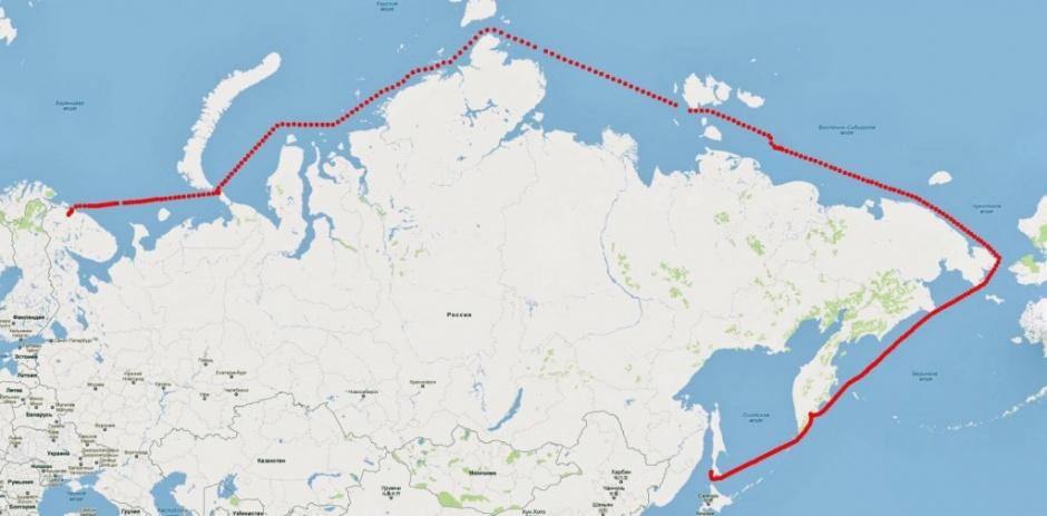 полезные ископаемые арктики и антарктики